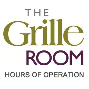 GRoom Hours of Operation Link Photo
